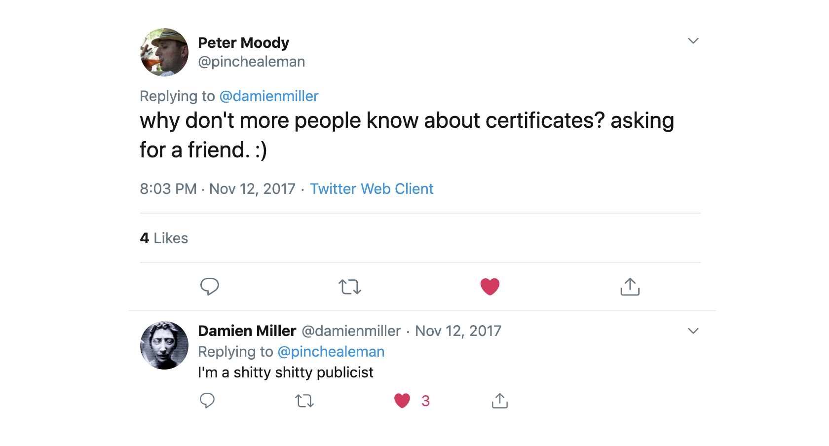 why don't more people know about ssh certificates?